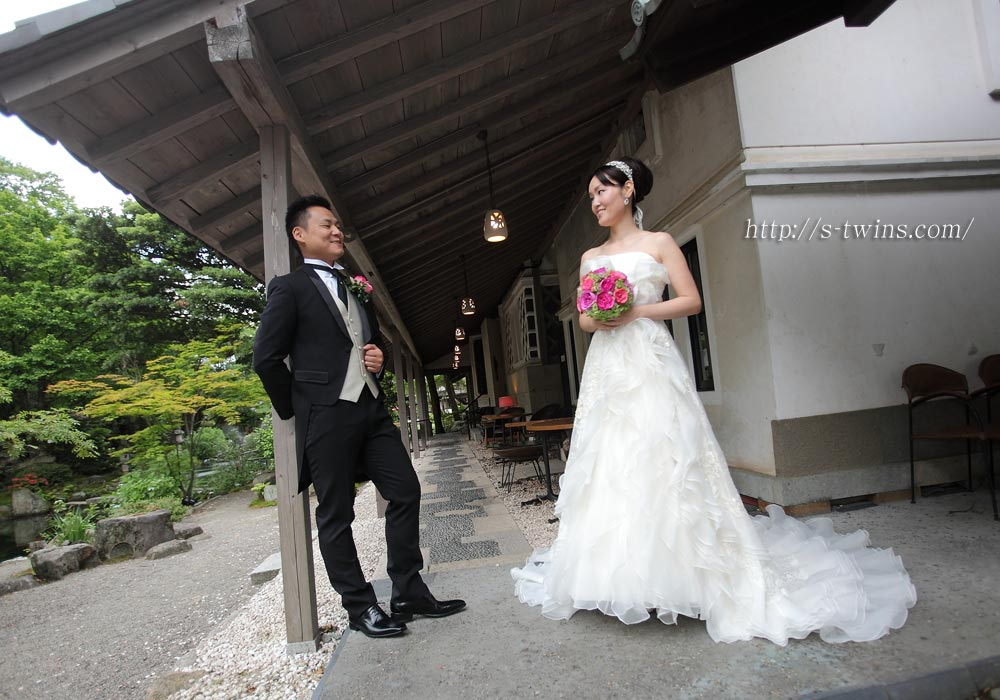 12jun23wedding10