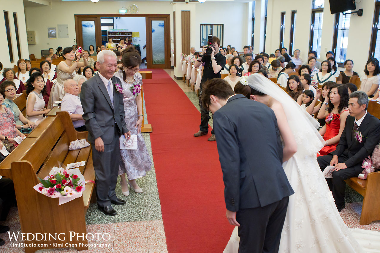 2012.05.25 Wedding-148