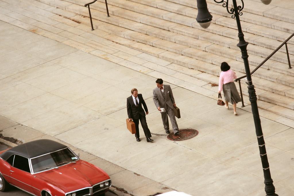 Albany_Movie set2
