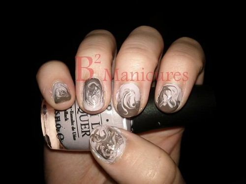 018 Needle Marble 52