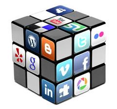Social Media Marketing  ?Qu? es Social Media Marketing ?