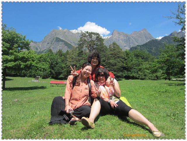 120627 耍心機的惡女媽(瑞士行)