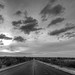 Long Way Home by SaurabhChatterjee
