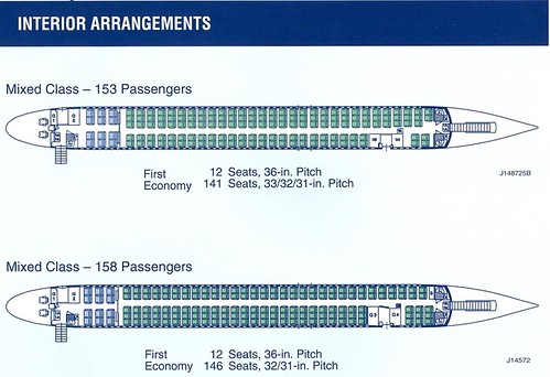 MD90-15
