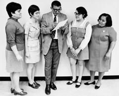 Dr. Alfredo de los Santos, 1978