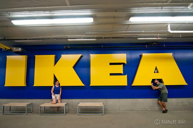 IKEA - Centennial, CO