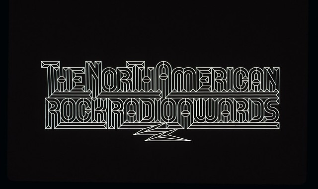 The North American Rock Radio Awards