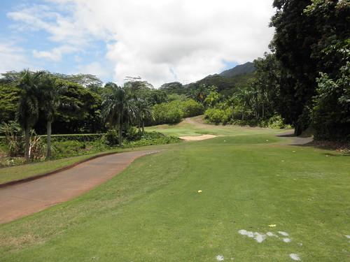 Royal Hawaiian Golf Club 165