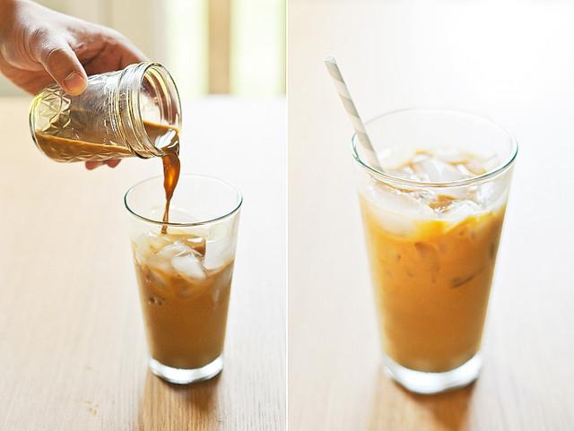 vietnameseicedcoffee-acupofmai