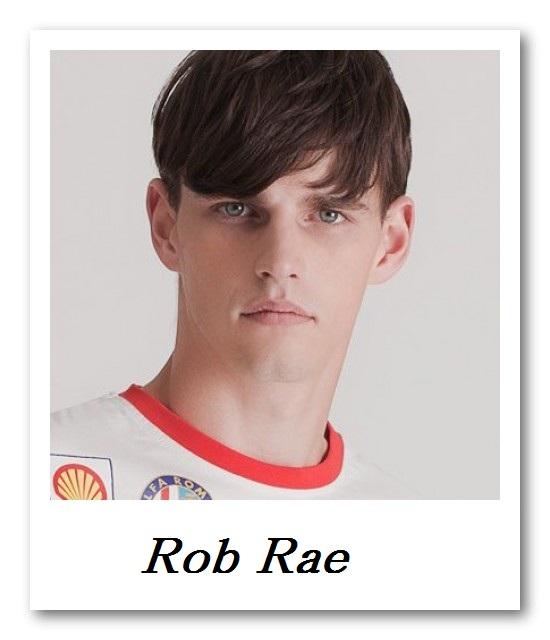 DONNA_Rob Rae