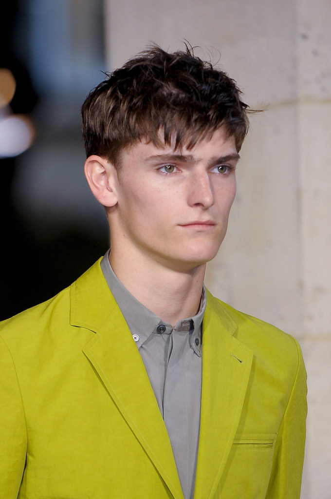SS13 Paris Hermes057_Alexander Beck(VOGUE)