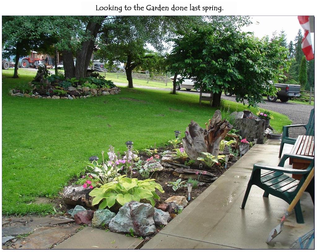 June Garden (3)