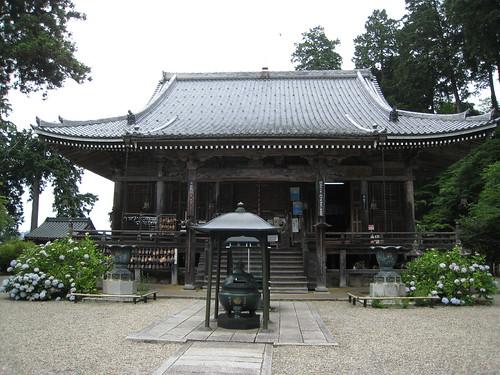 觀音寺12