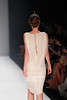 Dawid Tomaszewski - Mercedes-Benz Fashion Week Berlin SpringSummer 2013#005