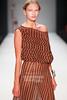 Dawid Tomaszewski - Mercedes-Benz Fashion Week Berlin SpringSummer 2013#033