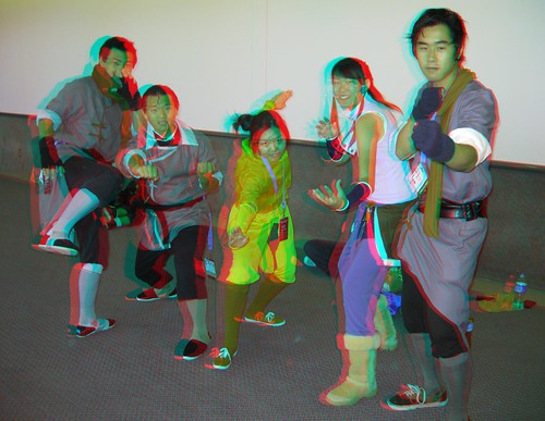 AX2012-3D_A1000_Day2-ANAGLYPH 001