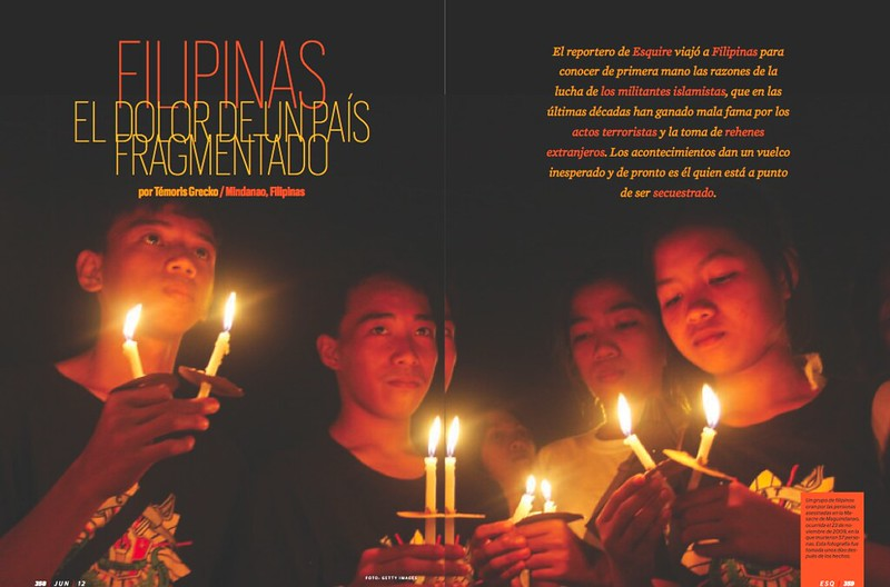 2012 06 pdf cover filipines