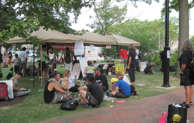 Occupy_120703_1568
