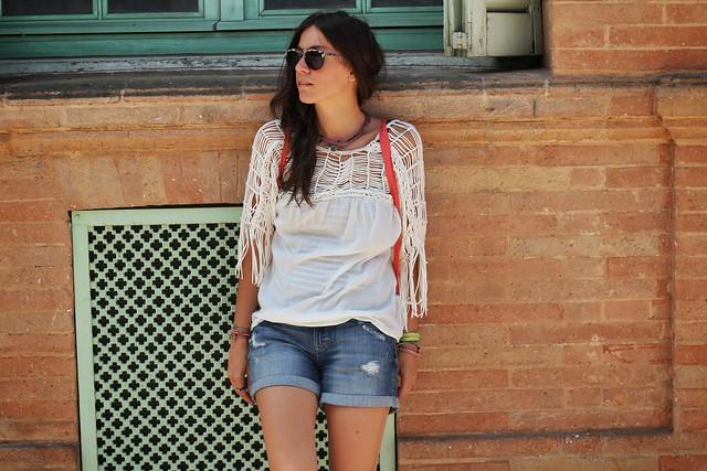 kayra, zara, mavi jeans, nazra, loopie love, by joe, see by chloe
