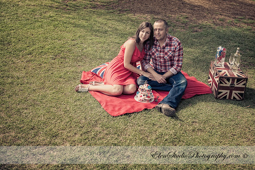 Jubilee-Pre-wedding-photos-C&M-Elen-Studio-Photography-blog-08