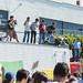 Mega Marcha Anti Imposición Tijuana (47 de 68)