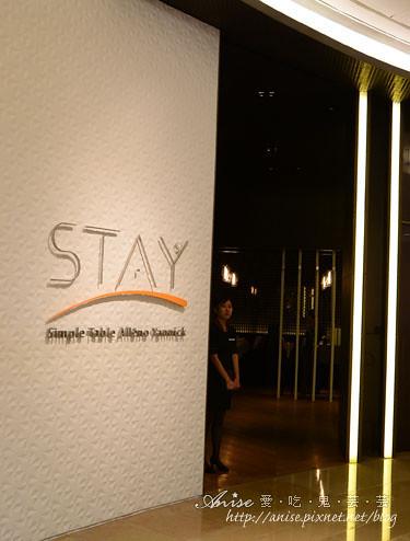 STAY_001.jpg