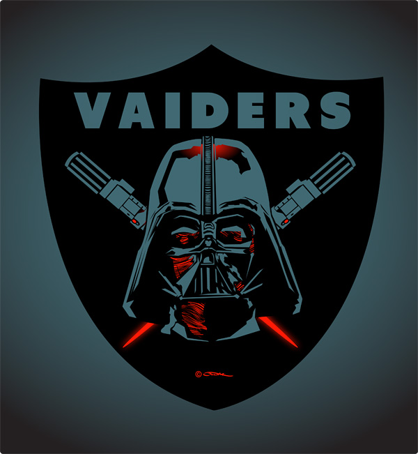 VAIDERS_web