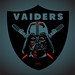VAIDERS_web by quiara.henry