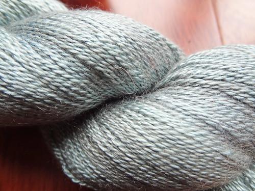 Posh Yarn 03.jpg