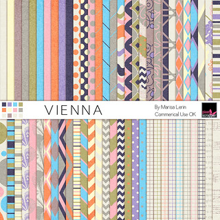 Vienna Papers
