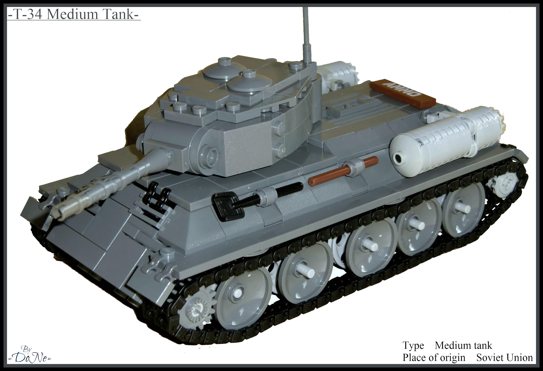 vos tanks en lego hors sujet world of tanks official forum page 2. Black Bedroom Furniture Sets. Home Design Ideas