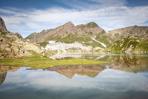 panorama mountains nature montagne landscape schweiz switzerland tessin ticino swiss natura svizzera prato enrico boggia rodifiesso lagoleit
