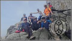20120715龍洞進階初岩60