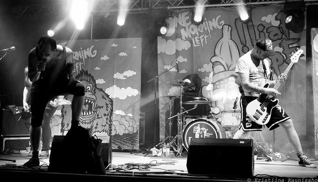 Suonenjok' Rok 13.7.2012