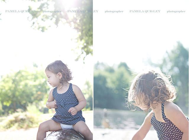 family photographer 5