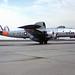USAF Lockheed EC-121H Warning Star 53-0533 (1964) by The Aviation Photo Company