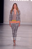 Schumacher - Mercedes-Benz Fashion Week Berlin SpringSummer 2013#077