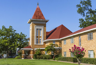 First United Methodist Church, Pittsburg, Texas-1.jpg