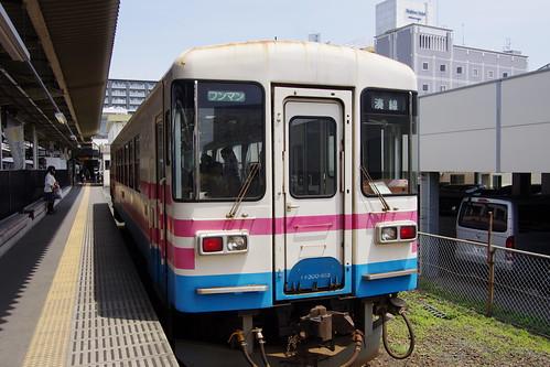 IMGP6499