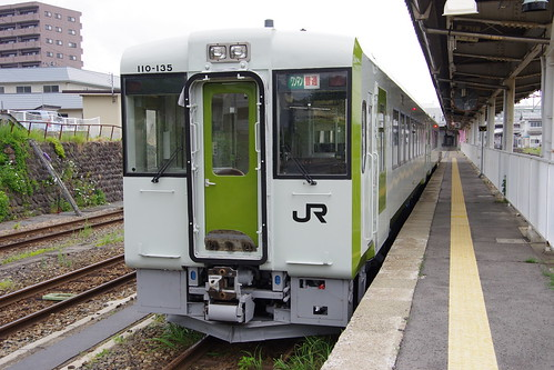 IMGP6813
