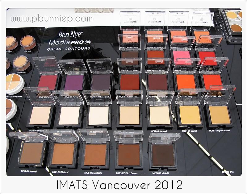 IMATS Van2012-07