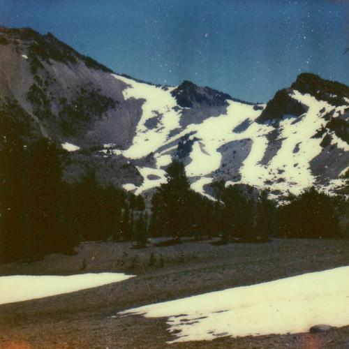 Mt Scott px70 no border