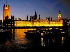 London · England