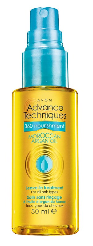 Avon+Advance+Techniques+Moroccan+Argan+Oil+Leave-in+Treatment