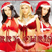 6789-christmas-beauties
