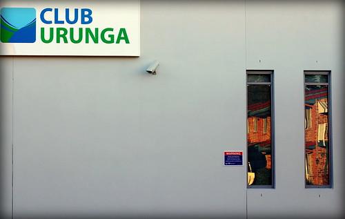 IMG 0847 Club Urunga