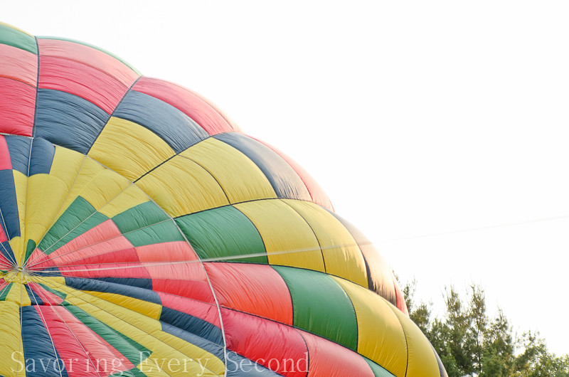 Hot Air Balloons-006.jpg
