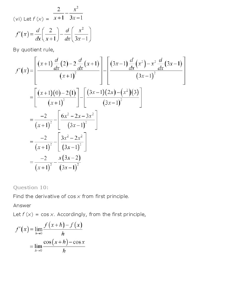 derivatives solution Also known as student solutions manual for options, futures, and other derivatives options, futures, and other derivatives related names.