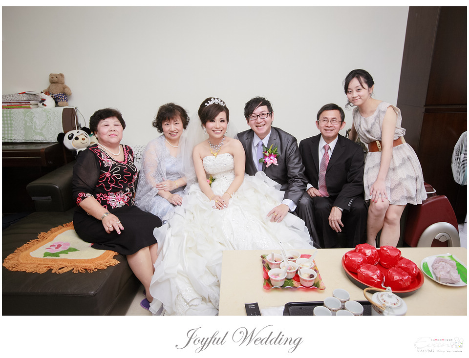 慧玲& 為哲 婚禮紀錄_0121