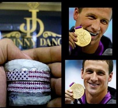 Ryan-Lochte-grill-Olympics-closeup
